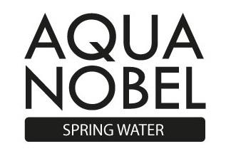 Aqua-loggo-ny1