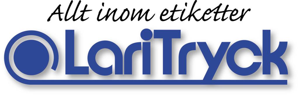 Laritryck_RGB_liten-1024x330